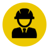 construction-management-icon