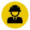 construction-management-icon