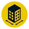 design-build-icon