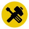 service-maintenance-icon